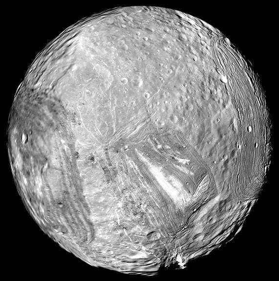 Crédits: NASA/JPL-Caltech